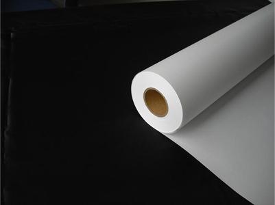 インクジェット用紙(トレーシングペーパー)75g/㎡